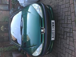 Peugeot  in Heathfield   Friday-Ad