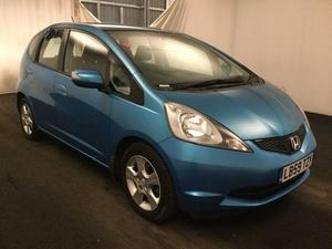 Honda Jazz  in London | Friday-Ad