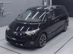 Toyota Estima 2.4 VVTi Automatic FRESH IMPORT Both Power