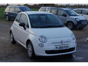 Fiat  in Portsmouth | Friday-Ad