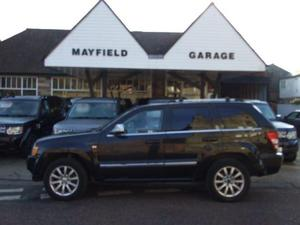 Jeep Grand Cherokee  in Mayfield | Friday-Ad