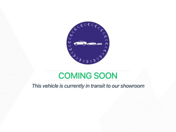Land Rover Discovery Sport 2.0 TD4 SE Tech 5dr [5 Seat] 4x4
