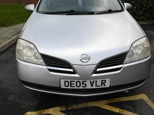 Nissan Primera  in Haywards Heath | Friday-Ad