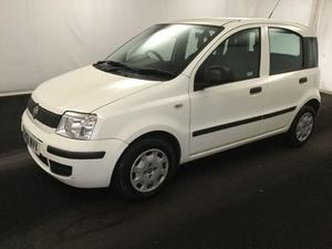 Fiat Panda  in London | Friday-Ad
