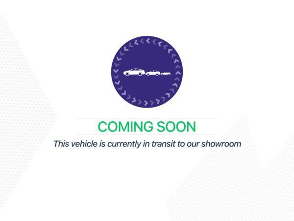 Peugeot  VTi Roland Garros 5dr