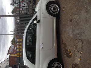 Fiat  in Huntingdon | Friday-Ad