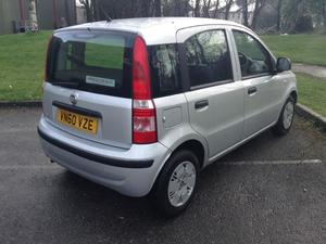 Fiat Panda  in Cwmbran | Friday-Ad
