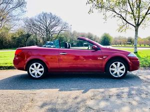 Renault Megane  in Dartford | Friday-Ad