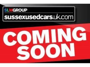 Vauxhall Insignia  in St. Leonards-On-Sea   Friday-Ad