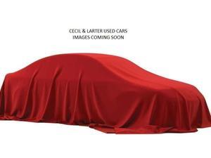 Volkswagen Scirocco  in Bury St. Edmunds | Friday-Ad