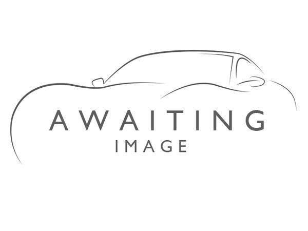 Ford Grand C-Max C-Max Grand 5Dr Titanium PS Estate