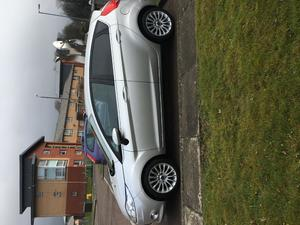 Ford Fiesta  in Glasgow | Friday-Ad